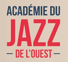 Faites vos cadeaux de Noël avec l'Académie du Jazz de l'Ouest