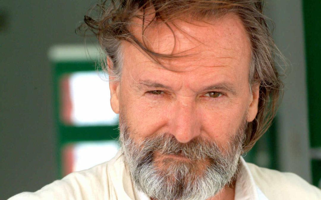 Le cinéaste Jacques Grandjouan s'est éteint